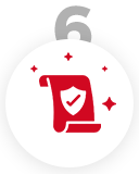 Compliance Services Icon